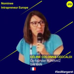 Celine Colonna