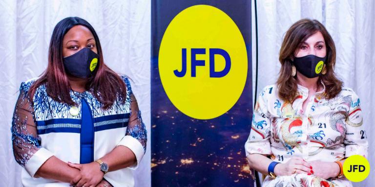 JFD Gabon1